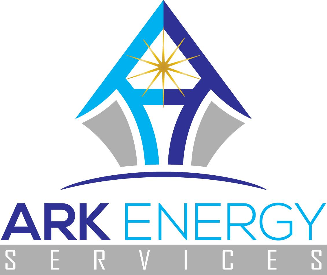 Ark Energy Services